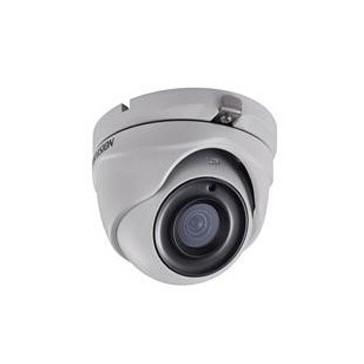 HIKVISION TURBO HD-TVI DOME CCTV CAMERA (DS-2CE56D7T-IT3Z)