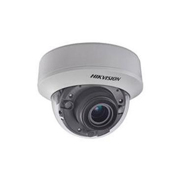 HIKVISION TURBO HD-TVI VANDAL DOME CCTV CAMERA (DS-2CE56D7T-AVPIT3Z)