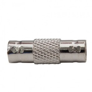 BNC Female to Female Connector