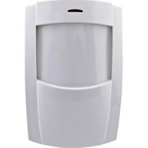 Texecom Premier Compact IR (ACD-0001)