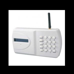 GJD GSM Autodialler (GJD710)