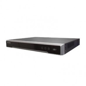 HIKVISION 16CHL IP NVR 4k Output (DS-7716NI-I4/16P)