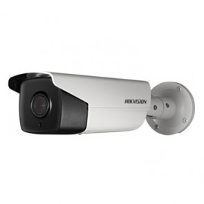 Hikvision 2MP Bullet IP Camera (DS-2CD2T22WD-I5)
