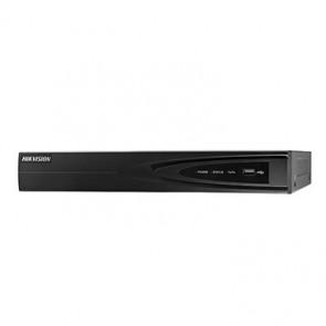 HIKVISION 4CHL IP NVR (DS-7604NI-E1/4P/A)