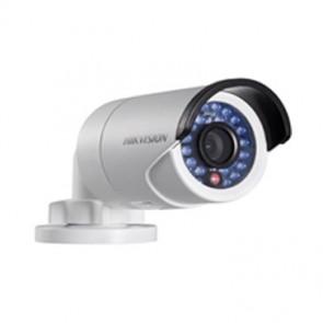 Hikvision 4MP Bullet IP Camera (DS-2CD2042WD-I)
