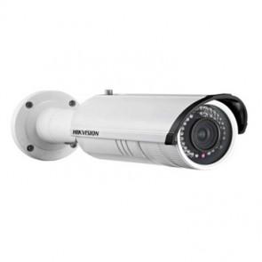 Hikvision 4MP Bullet IP Camera (DS-2CD2642FWD-I)