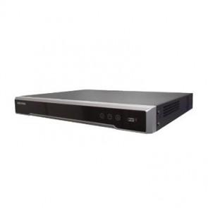 HIKVISION 8CHL IP NVR 4k Output (DS-7608NI-I2/8P)