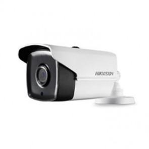 HIKVISION TURBO 3.0 HD-TVI BULLET CCTV CAMERA (DS-2CE16F1T-IT1)
