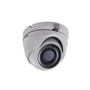 HIKVISION TURBO 3.0 HD-TVI DOME CCTV CAMERA (DS-2CE56F7T-IT3Z)