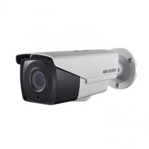 HIKVISION TURBO HD-TVI BULLET CCTV CAMERA (DS-2CE16F7T-AIT3Z)