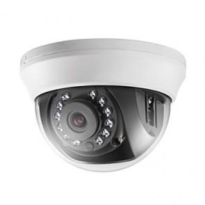 HIKVISION TURBO HD-TVI DOME CCTV CAMERA (DS-2CE56D1T-IRMM)