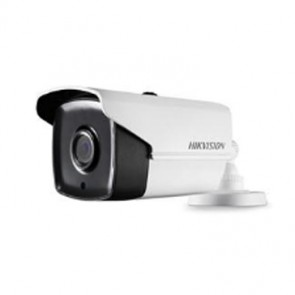HIKVISION TURBO 3.0 HD-TVI BULLET CCTV CAMERA (DS-2CE16F1T-IT3)