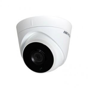 HIKVISION TURBO 3.0 HD-TVI DOME CCTV CAMERA (DS-2CE56F1T-IT3)
