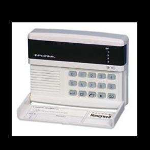Honeywell Informa Dialler (8EP276A)
