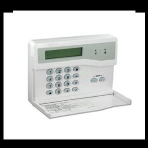 Honeywell LCD Keypad (8EP417A)