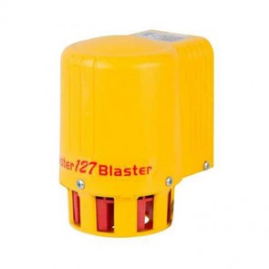 Klaxon Master Blaster (SLM-0001)
