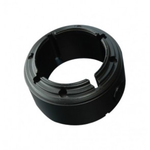 Qvis RING Deep Base for Eyeball Camera