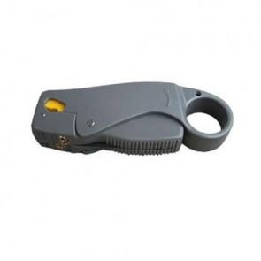Rotary Stripper Tool