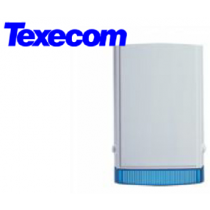 Texecom Odyssey 1E External Sounder (FCA-0001)