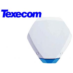 Texecom Odyssey 3E External Sounder (FCC-0843)