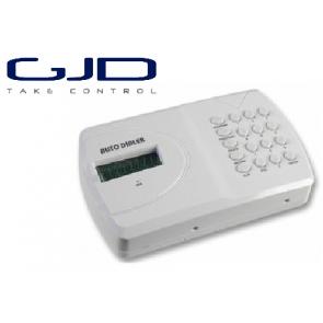 GJD Autodialler (HYL004)