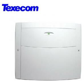 Texecom Premier 24 Panel (CAA-0026)