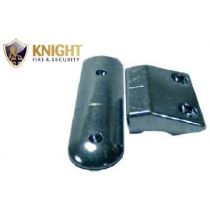 Aluminium Roller Shutter Contact