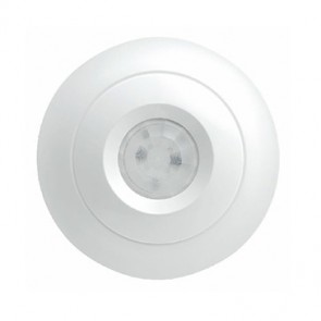 Texecom Premier 360DT - 360 Dual Tech PIR (AFW-0001)