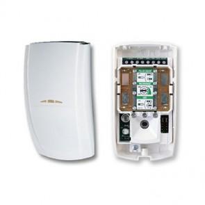 Texecom Premier Elite DT - Dual Tech PIR (AFG-0001)
