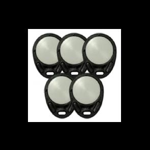 Texecom Premier Elite Prox Tag (CDB-0001)