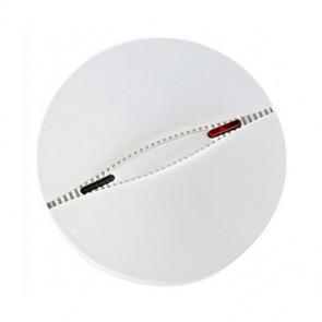 Visonic Smoke Detector MCT-426 868mhz (0-101369)