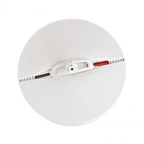 Visonic Smoke & Heat Detector MCT-427 868mhz (0-101373)