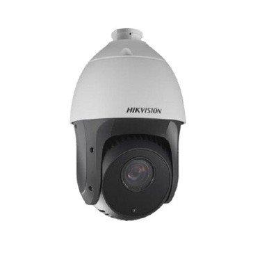 hikvision-23x-ir-ptz-dome-camera-ds-2ae5223ti-a