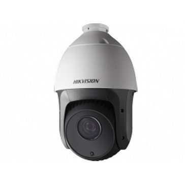 hikvision-2mp-20x-ip-ir-ptz-dome-camera-ds-2de5220i-ae