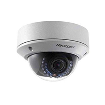 hikvision-2mp-vandal-dome-ip-camera-ds-2cd2722wd-i
