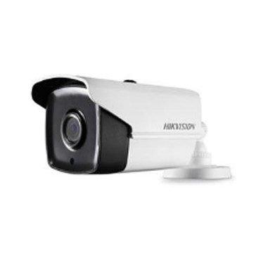 hikvision-turbo-hd-tvi-bullet-cctv-camera-ds-2ce16d7t-it1