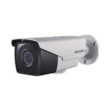 hikvision-turbo-hd-tvi-bullet-cctv-camera-ds-2ce16f7t-ait3z