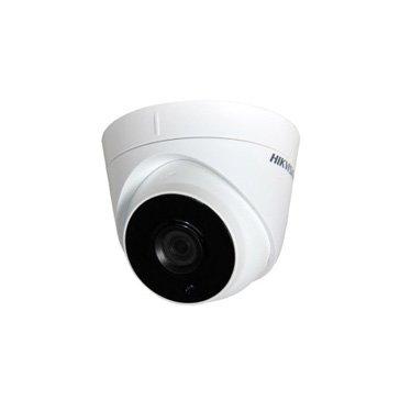 hikvision-turbo-hd-tvi-dome-cctv-camera-ds-2ce56d7t-it1