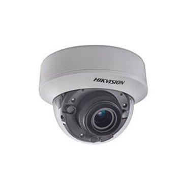 hikvision-turbo-hd-tvi-vandal-dome-cctv-camera-ds-2ce56d7t-avpit3z