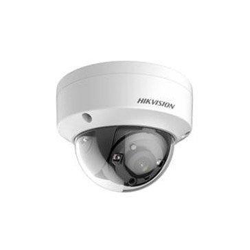 hikvision-turbo-hd-tvi-vandal-dome-cctv-camera-ds-2ce56d7t-vpit