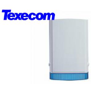 TEXECOM SOUNDER EXTERNAL ODYSSEY 1E