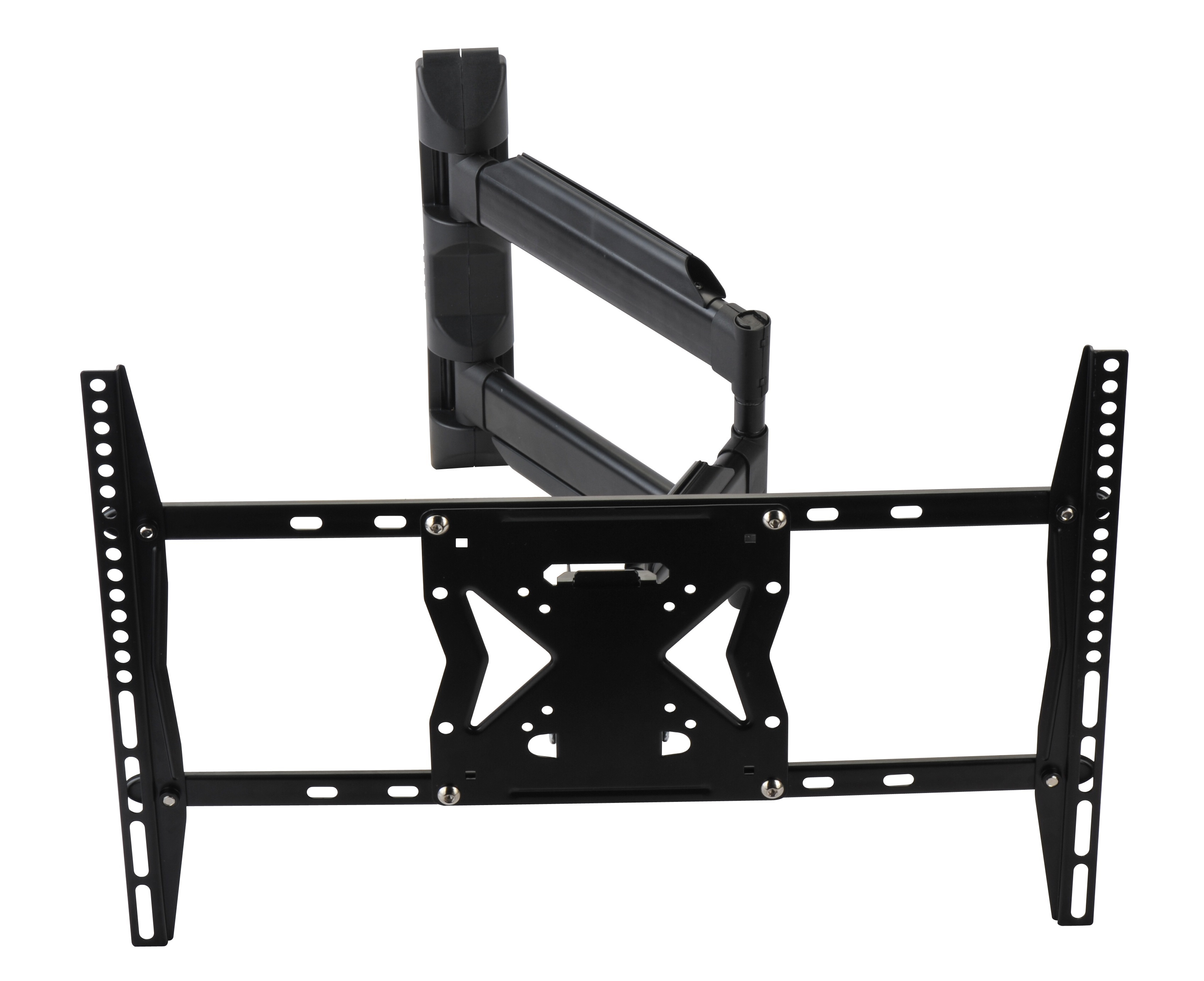 Large Super Slim Cantilever LED TV Wall Bracket For TV Screens 32 Up To 64  Inch
